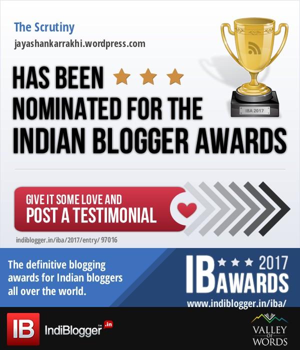 indian_blogger_awards_2017_p_97016