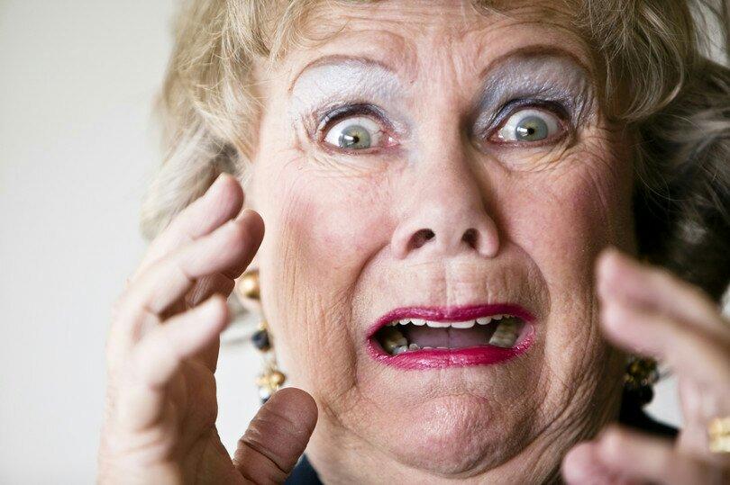 bigstock-horrified-senior-woman-2552739-810x539-1580753052.jpg