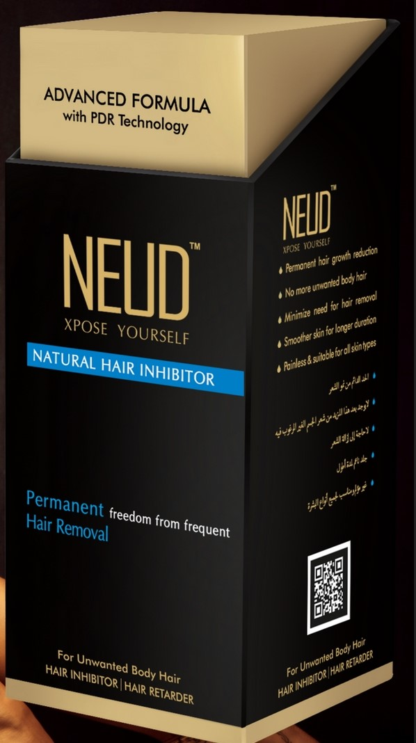 Get-rid-of-unwanted-hair-permanently-with-NEUD
